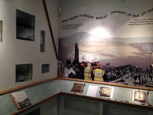 Rhayader Museum and Gallery