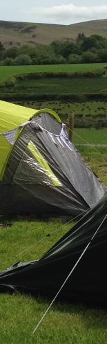 cropped-two-tents-doliago.jpg
