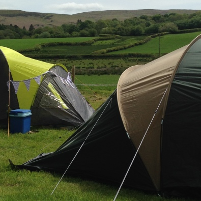 two-tents-doliago