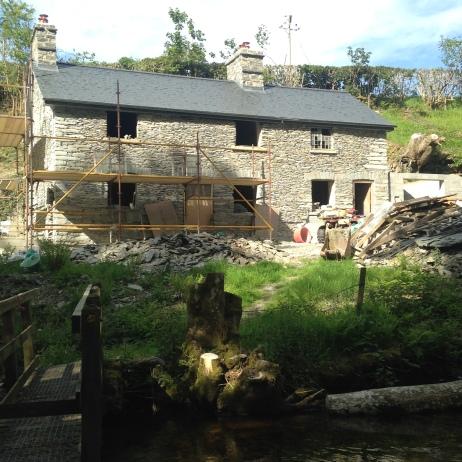 fron-cottage-june-2015