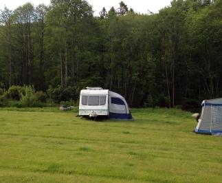campsite-110615