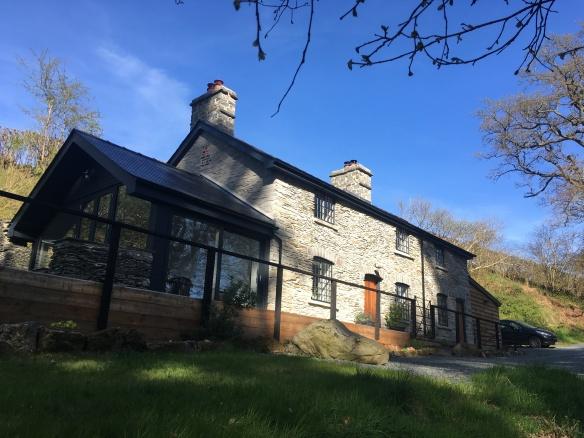 fron-cottage-stream-april-2017